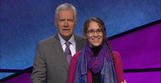 omara-jeopardy-877