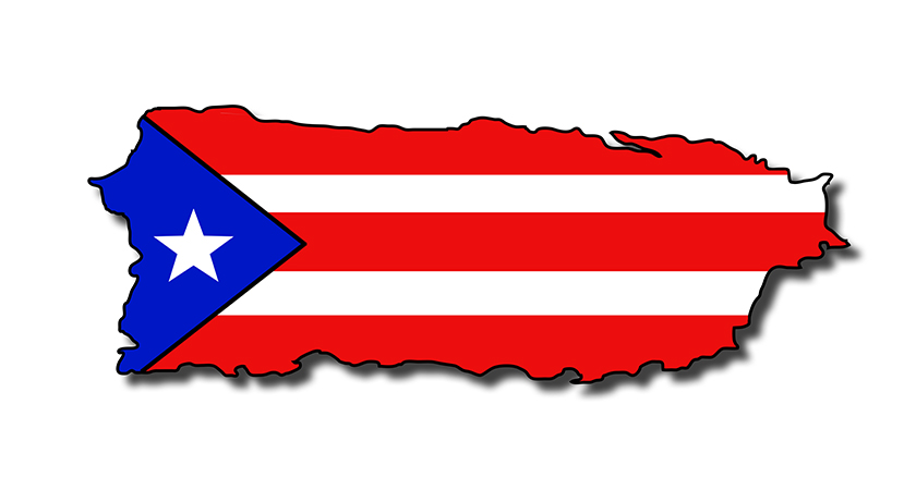 puerto rico feature