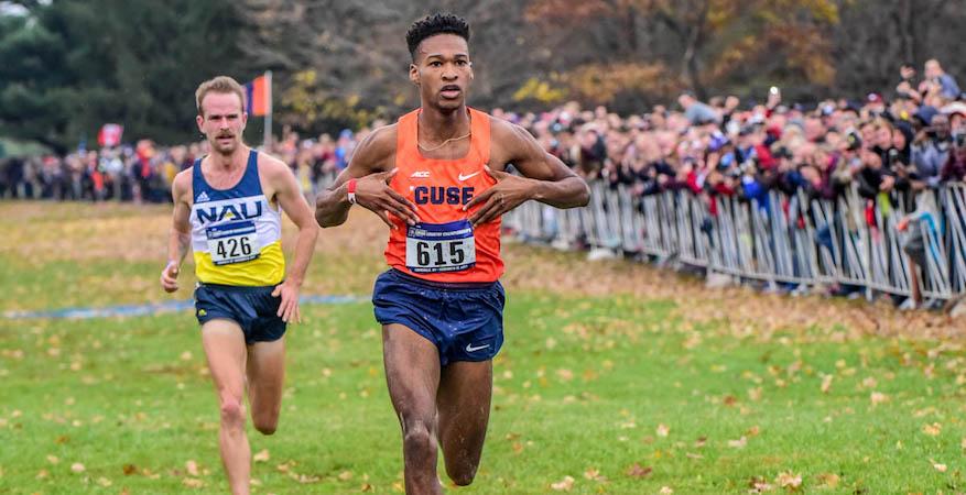 17-11-18 NCAA Cross Country 3441-edit