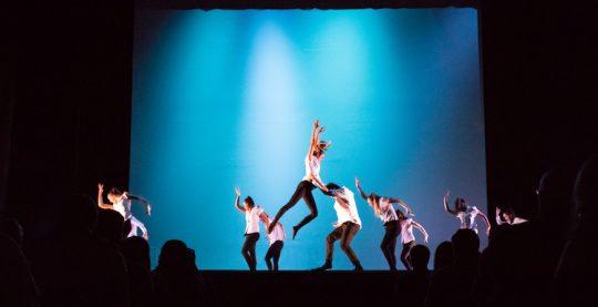 Bunch_Danceworks_030318_m