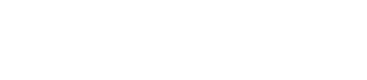 Deconstructing the Divide Logo