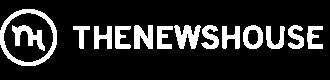 TheNewshouse Logo