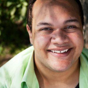 Avatar for Jerald Raymond Pierce