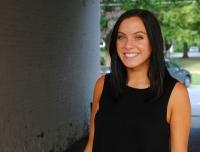 Avatar for Adelaide Zoller