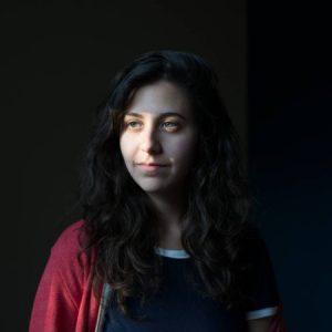 Avatar for Emily Elconin