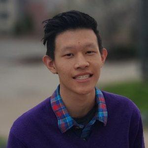 Avatar for Brian Ho