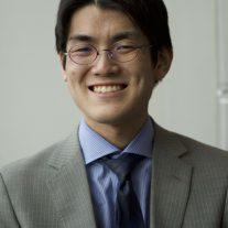 Avatar for Satoshi Sugiyama