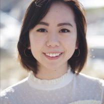 Avatar for Hana Maeda