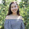 Avatar for Haley Kim