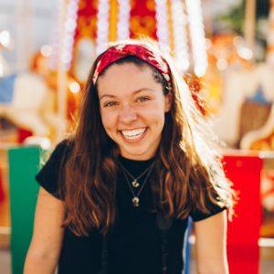 Avatar for Alexandra Moreo