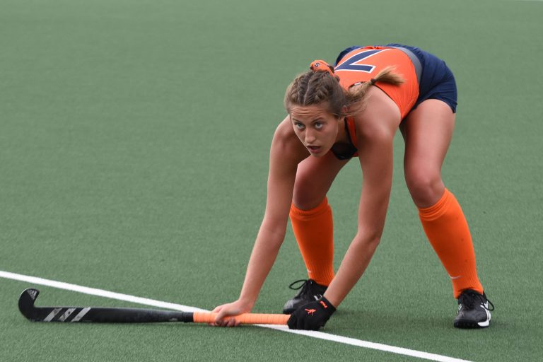 Women's Field Hockey 2019