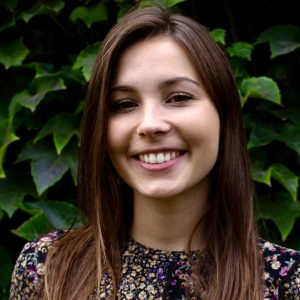 Avatar for Carlotta Sophie Stintzing