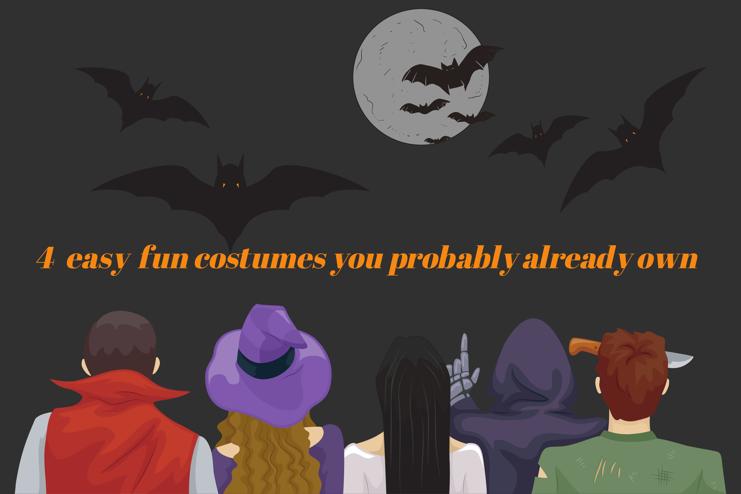 4 easy fun costumes you probably already own-2