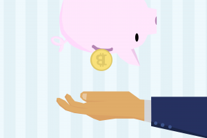 Bitcoin explainer