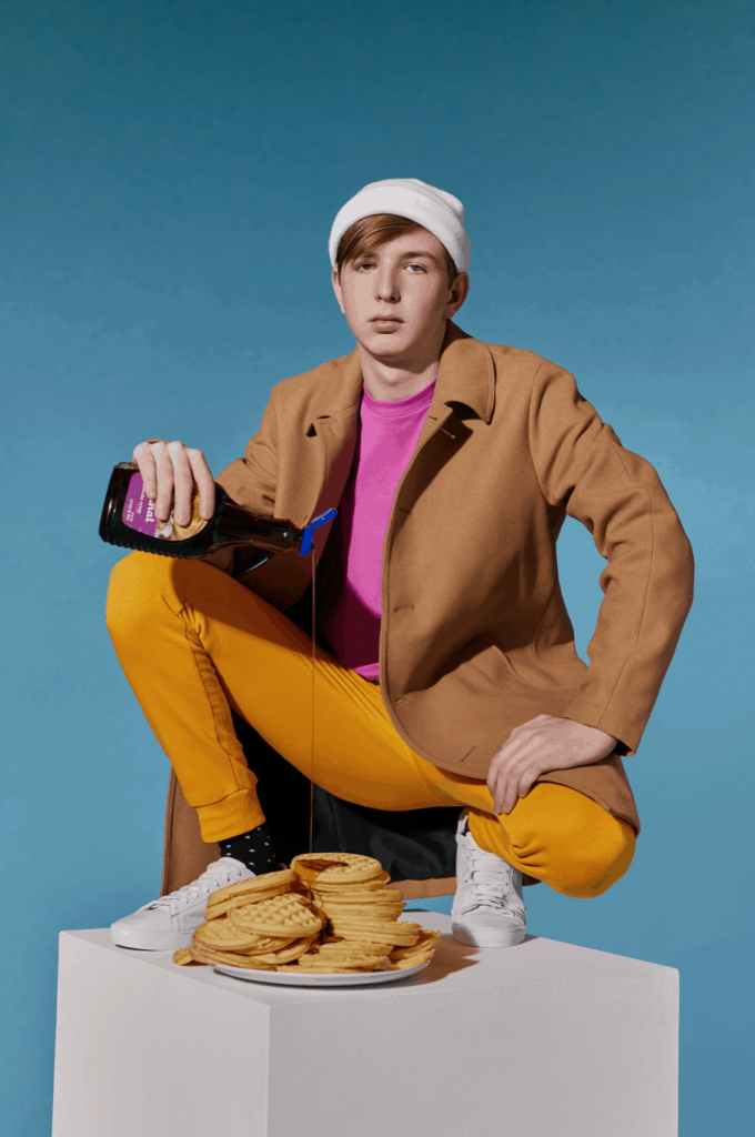 Whethan to perform at Mayfest 2019