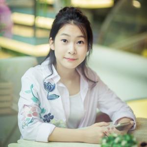 Avatar for Yihan Chen