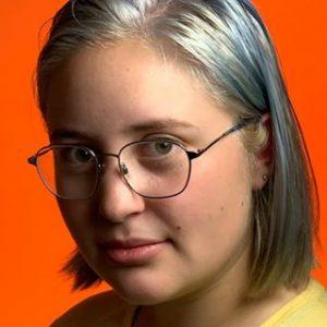 Avatar for Zoë McCreary