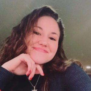 Avatar for Megan Aprill