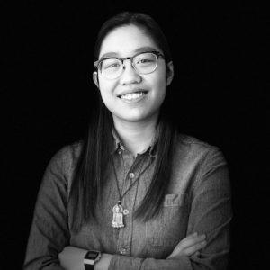 Avatar for Kai Nguyen
