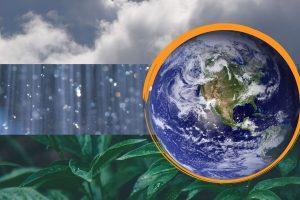 Graphic: Sustainability at Syracuse University